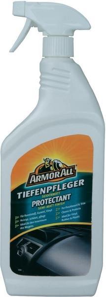 ArmorAll Tiefenpfleger seidenmatt (1 l)