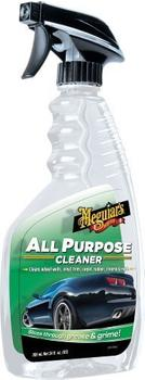 Meguiars All Purpose Cleaner (710 ml)