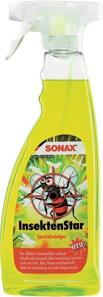 Sonax InsektenStar (750 ml)