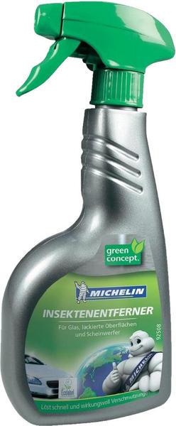 Michelin Green Concept Insektenentferner (500 ml)