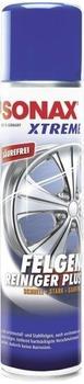 Sonax Xtreme Felgenreiniger Plus (400 ml)
