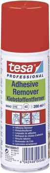 Tesa Klebstoffentferner Spray (200 ml)