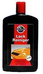 Filmer Lackreiniger (500 ml)