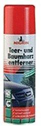 Nigrin Teer- & Baumharzentferner (250 ml)
