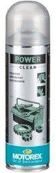 Motorex Power Clean (500 ml)