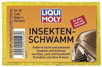 liqui-moly-insekten-schwamm-1-stueck