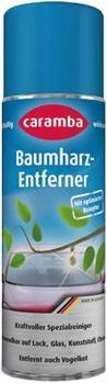 caramba-baumharzentferner-300-ml