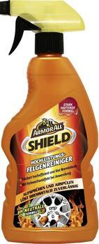 armorall-shield-hochleistungs-felgenreiniger