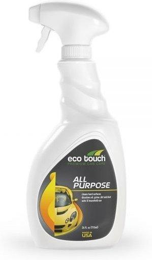 eco touch All Purpose