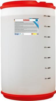 sonax-profiline-felgenreiniger-sauer-200-l