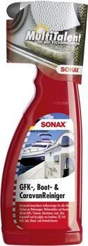 Sonax GFK-, Boot- & CaravanReiniger