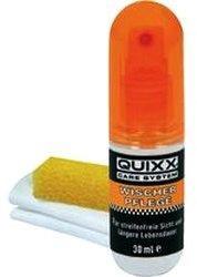quixx-wischerpflege-30ml