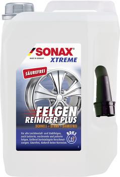 sonax-2305050-xtreme-felgenreiniger-plus