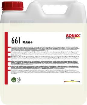 sonax-06616000-foam