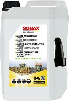 sonax-07265000-agrar-aktivreiniger-alkalisch