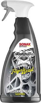 sonax-felgenbeast-1l