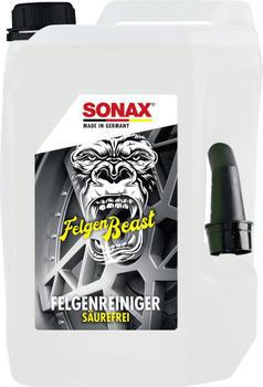 sonax-felgenbeast-5l