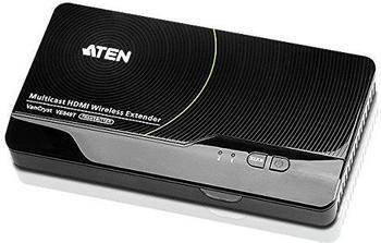 Aten VanCryst HDMI Receiver