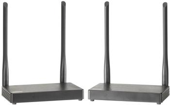 Marmitek TV Anywhere Wireless HD (8331)