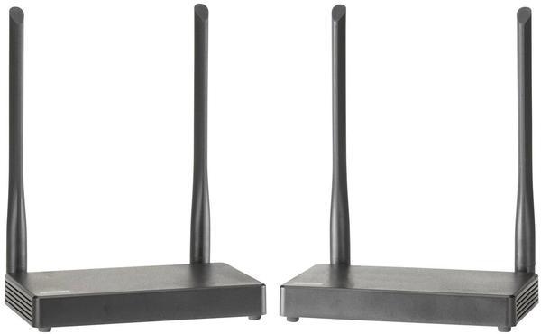 Marmitek TV Anywhere Wireless HD (8331)