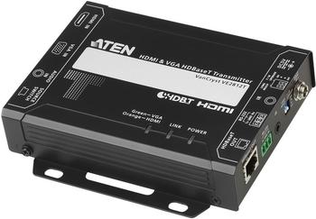 Aten VE2812T-AT-G