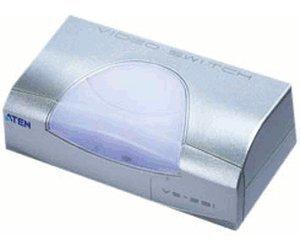 Aten VS291 VGA Switch 2:1