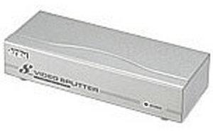 Aten VS98A VGA Splitter 1:8 300MHz