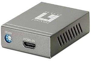 Level One HVE-9001 HDSpider HDMI Cat.5 Sender