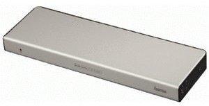 """Hama 42558 HDMI-Verteilverstärker 1x8 """"HDMI108"""""""