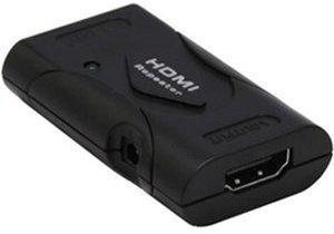 InLine 17675B HDMI Verstärker max. 30m