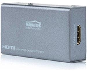Marmitek MegaView60 HDMI Extender over Cat5
