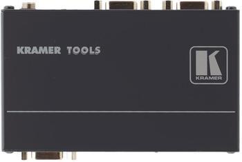 kramer-vp-200k-1-2-vga-splitter
