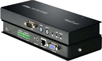 Aten VE500R VGA Extender Cat5 Empfängermodul