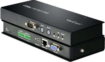 Aten VE500T VGA Extender Cat5 Sendemodul