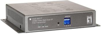 Level One HVE-6601T