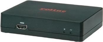 Roline 14.01.3375-5 HDMI Extender über Ethernet