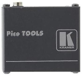 kramer-pt-571-twisted-pair-ebertrager-fuer-hdmi