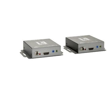 Level One HVE-9005 HDMI Cat.5 Extender