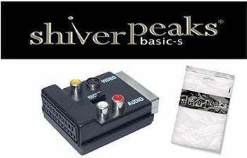 Shiverpeaks BS94036