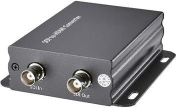 Speaka HDMI SDI Konverter