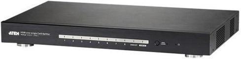 Aten VS1818T HDMI Splitter 1:8