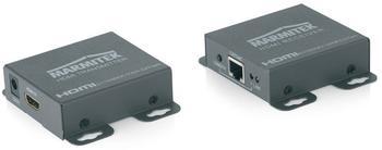 Marmitek MegaView 65 HDMI Extender