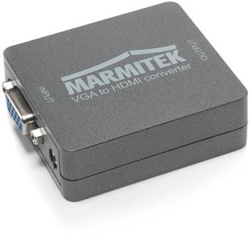 Marmitek 8267 Connect VH51