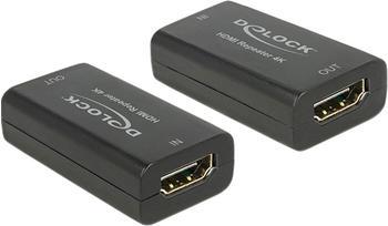 DeLock 11403 HDMI Repeater 4K