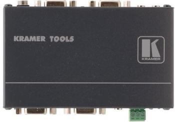 Kramer VP-211K 2:1 Automatik-Umschalter