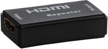 celexon Expert HDMI Repeater (1091320)