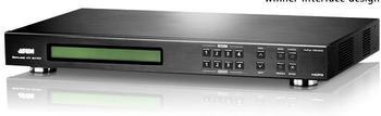 Aten 4x4 HDMI Matrix Switch (VM5404H)