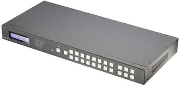 Lindy 8x8 HDMI Matrix Switch (38153)