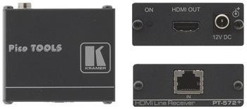 Kramer PicoTOOLS PT-572HDCP Receiver