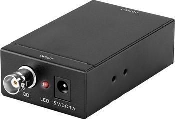 Speaka SDI auf HDMI Konverter (1491416)